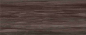 Ceramika Color Venus Brown 25x60 GAT.1
