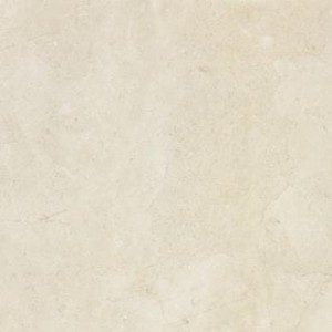 Argenta Brillo Crema Natural Rc 60x60