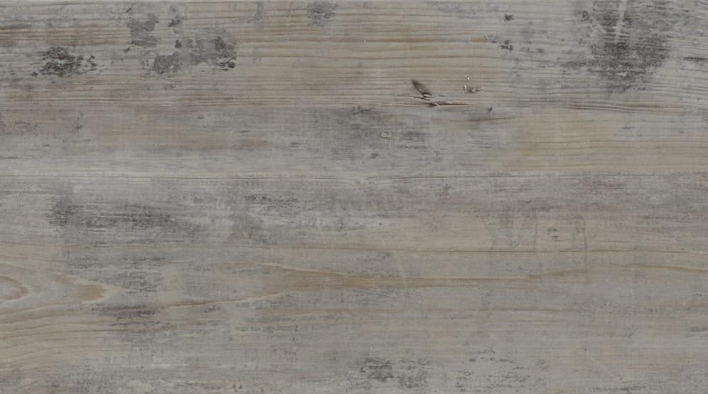 Modish Gerflor Senso Rustic 91,4x18,4 kolor 0646 Story Brown - panele RK12