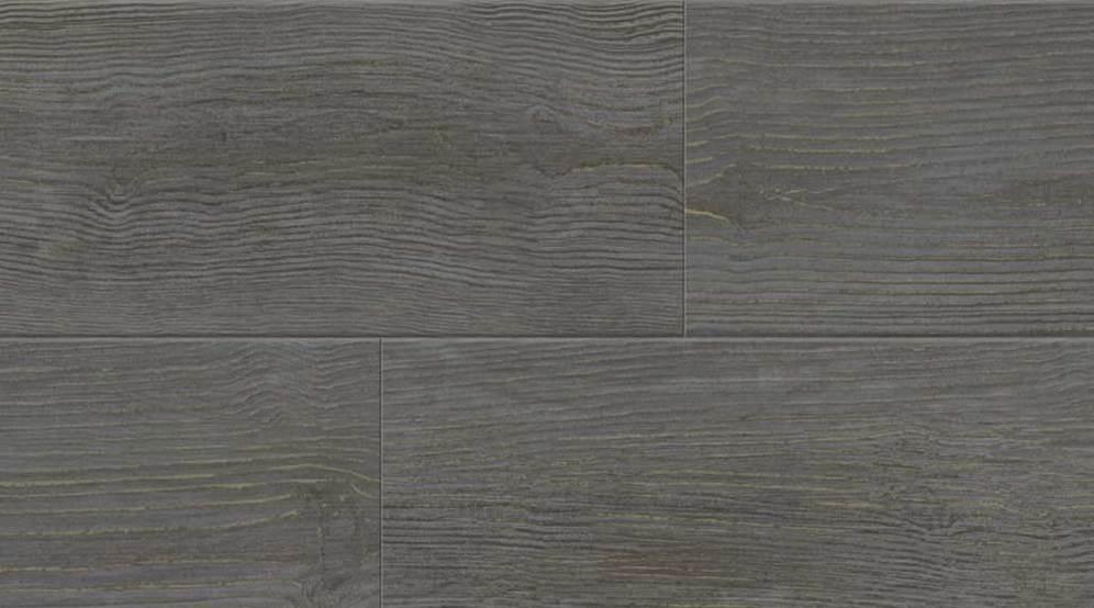 Bardzo dobra Gerflor Senso Urban 91,4x15,2 kolor 0648 Eternity Wood - panele GH45