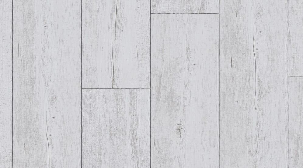 Nowoczesna architektura Gerflor Senso Rustic 91,4x18,4 kolor 0394 WHITE PECAN - panele FO64